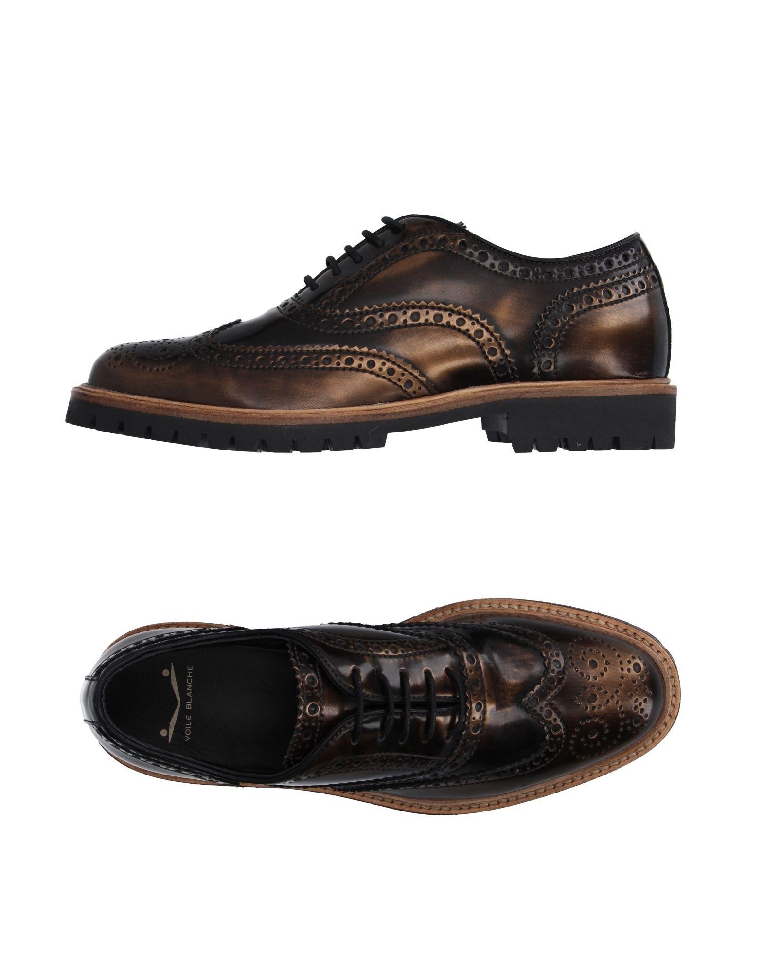 voile blanche mélangé chaussures mélangé - femmes voile blanche mélangé chaussures de chaussures en ligne au royaume - uni - 11117127va 3c531f