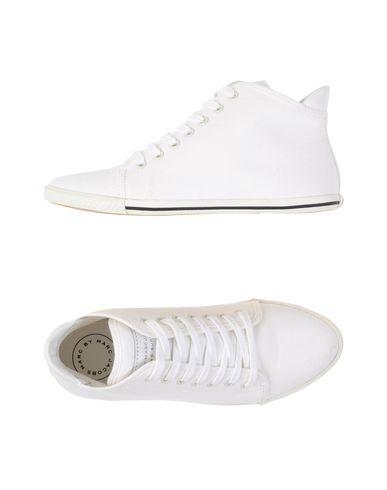 2015 for salg handle din egen Marc By Marc Jacobs Joggesko god selger online utløp wiki klaring sneakernews gOukBi41