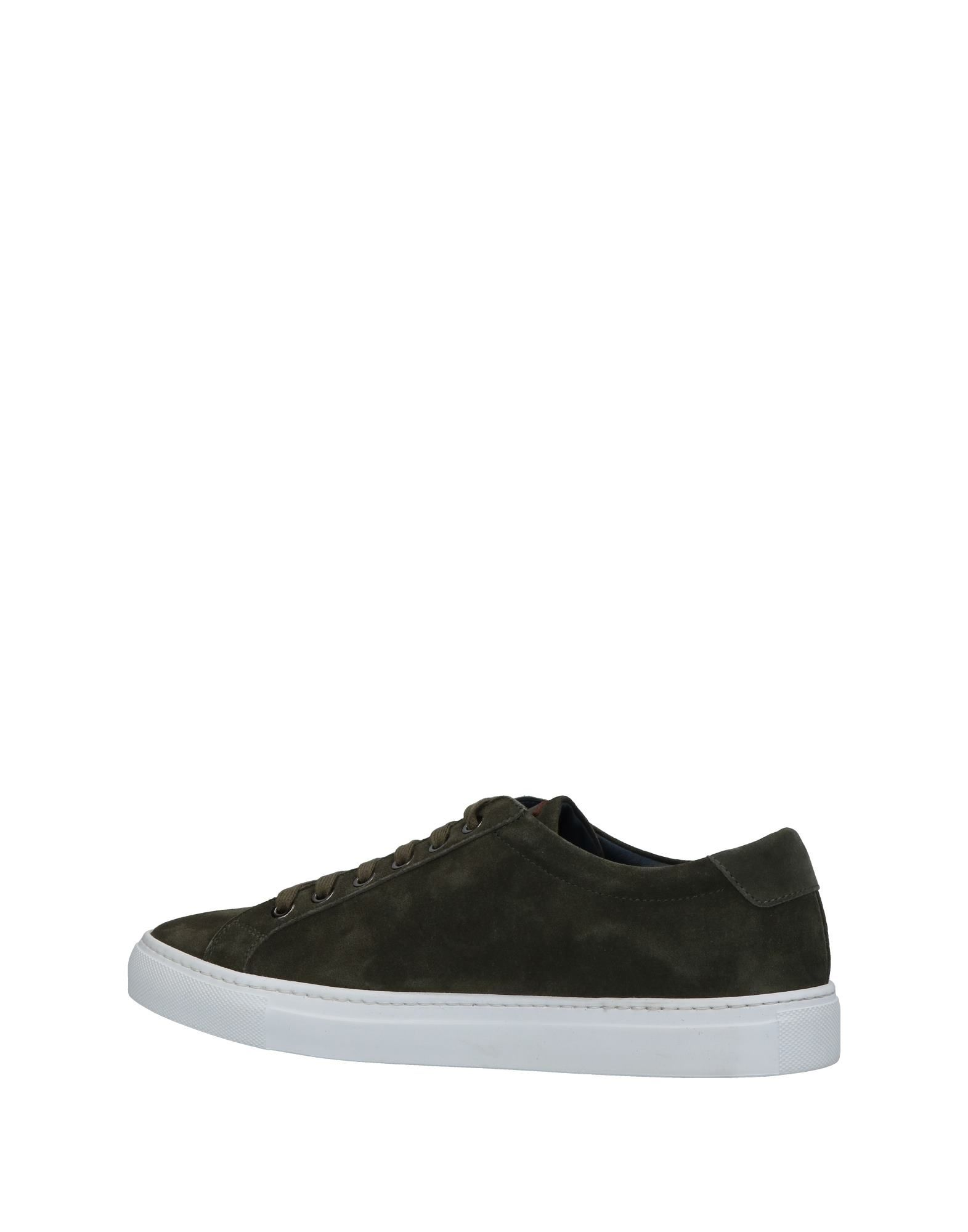 Fabiano Ricci Ricci Ricci Sneakers - Men Fabiano Ricci Sneakers online on  United Kingdom - 11117220NG 372bff