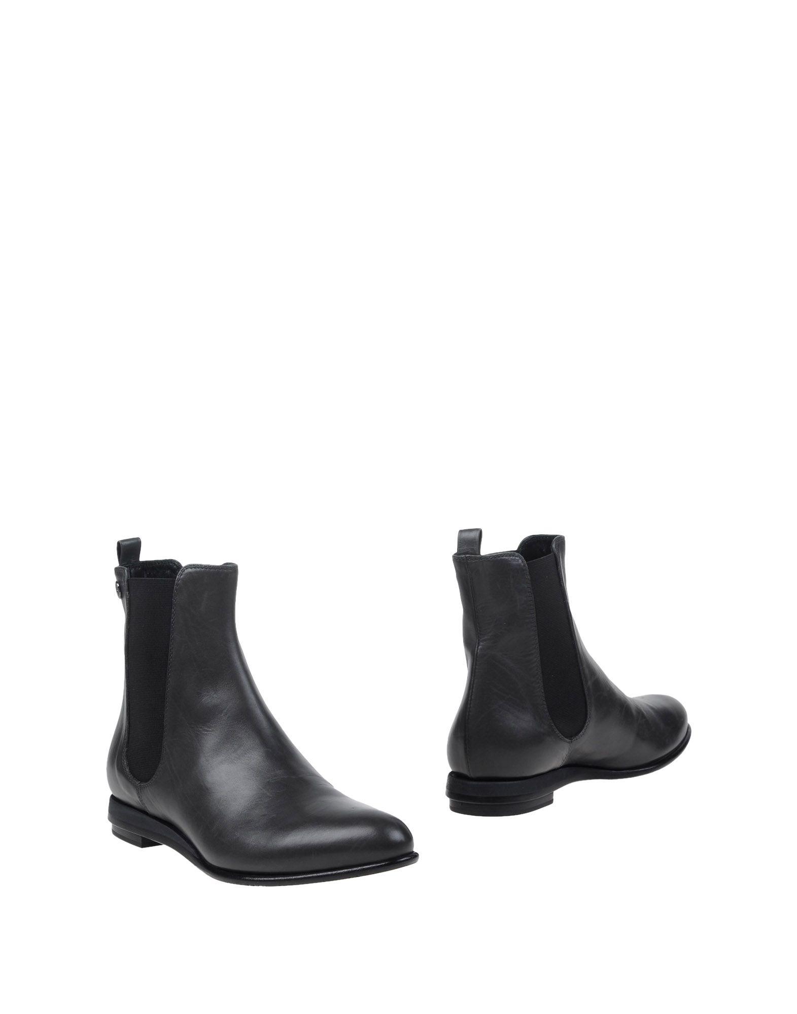 Chelsea Boots Fabi Donna Donna Fabi - 11117352WV 5d68ad