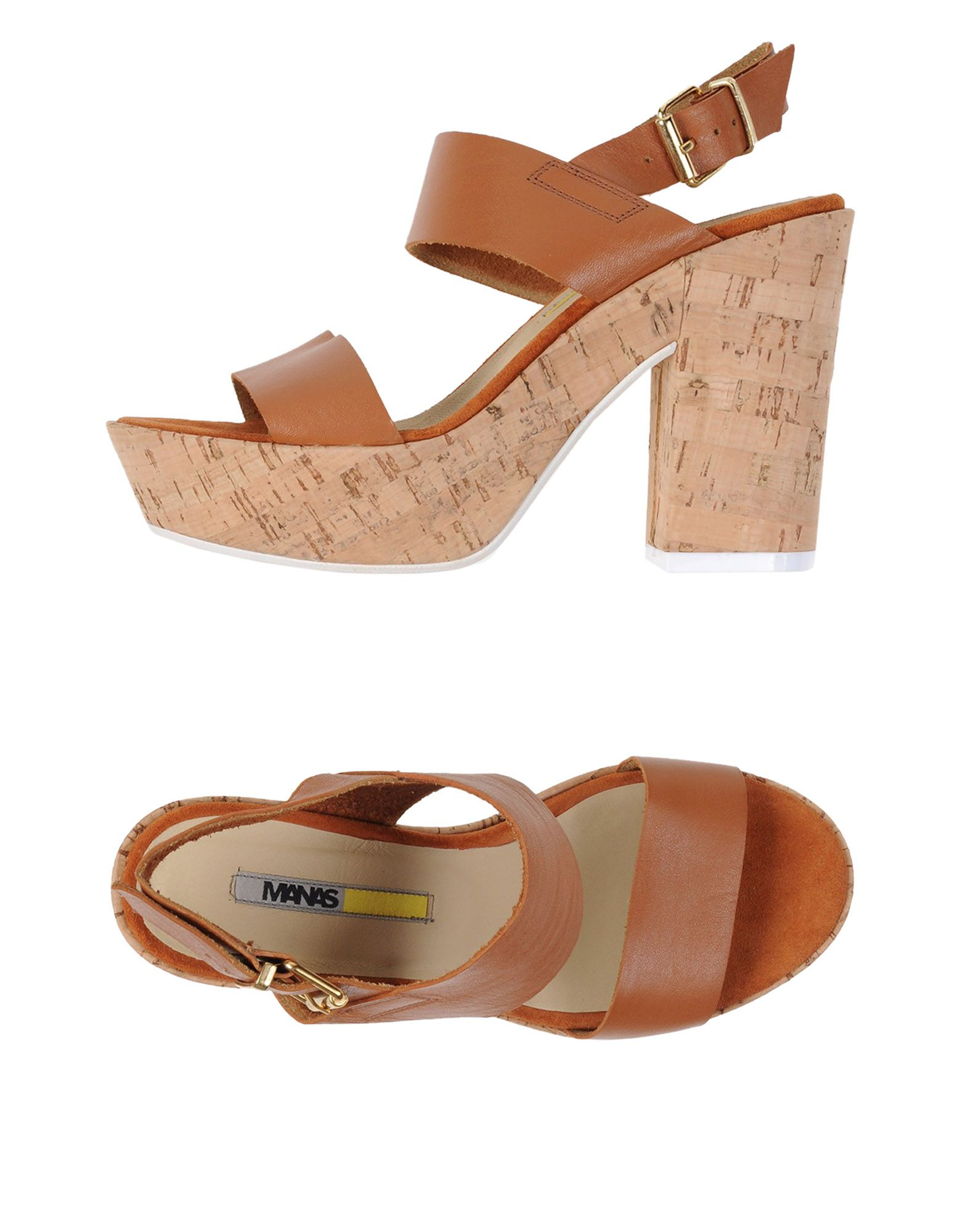 Manas Sandalen Damen  11117371IH Schuhe Gute Qualität beliebte Schuhe 11117371IH b8922a
