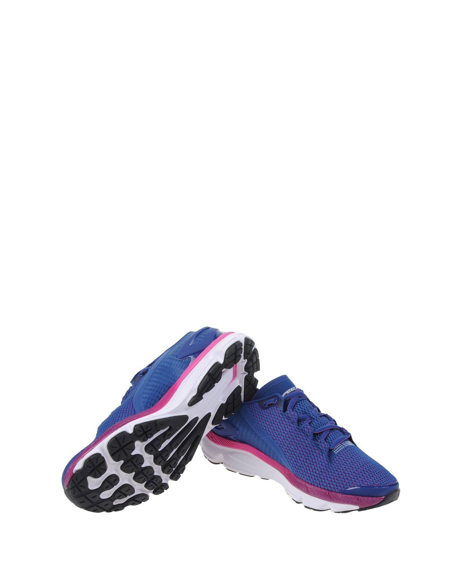 Under Gemini Armour Ua W Speedform Gemini Under 2.1 11117372WB Gute Qualität beliebte Schuhe 8d1c9f