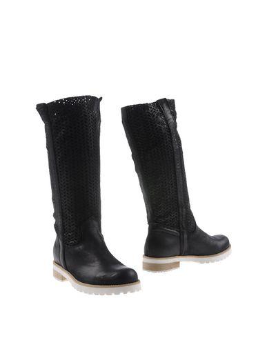 Zapatos de hombres y mujeres mujeres mujeres de moda casual Bota Geve Mujer - Botas Geve - 11117433FX Negro 2080b6