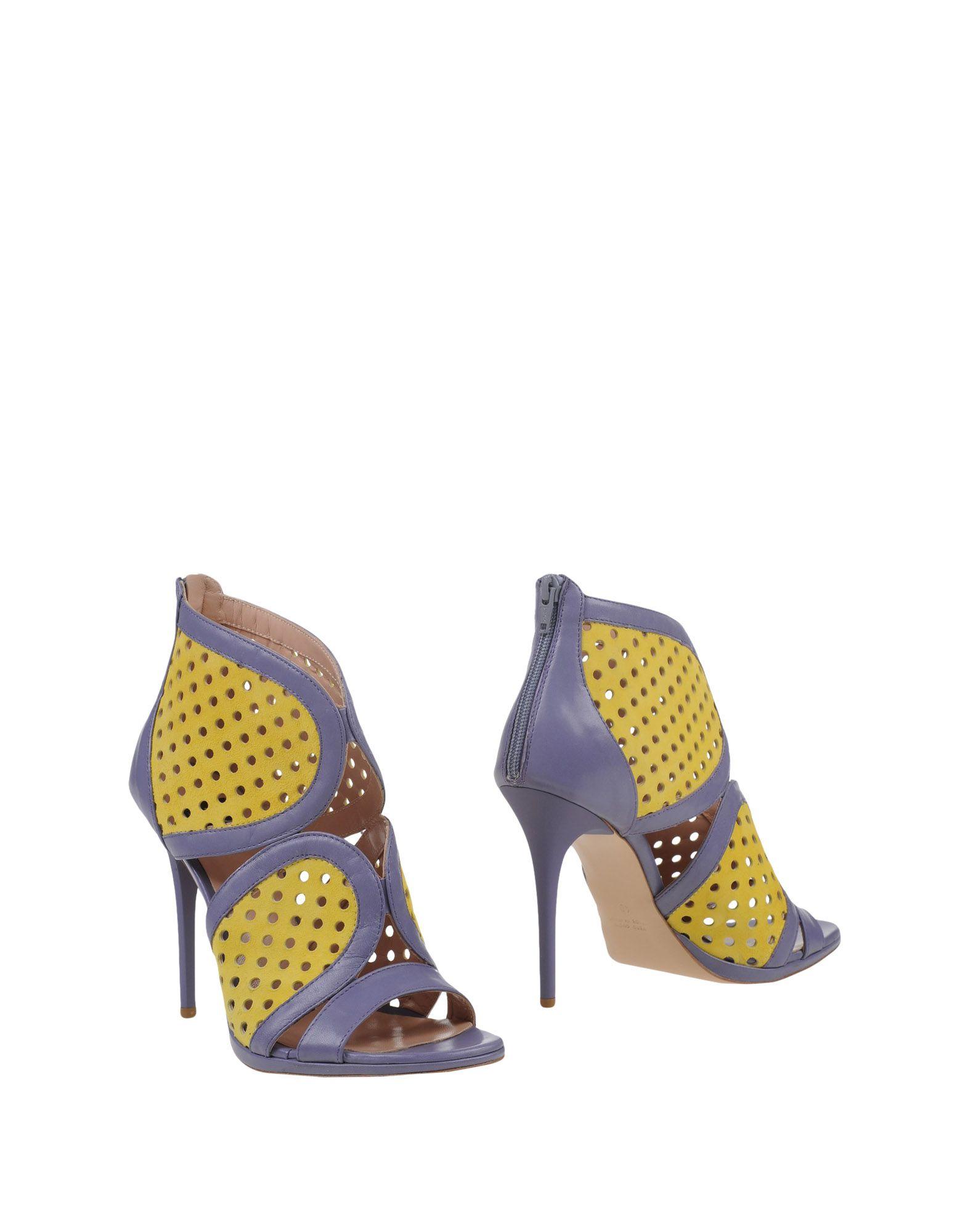 Islo Isabella Lorusso Stiefelette Damen  11117457SG Neue Schuhe