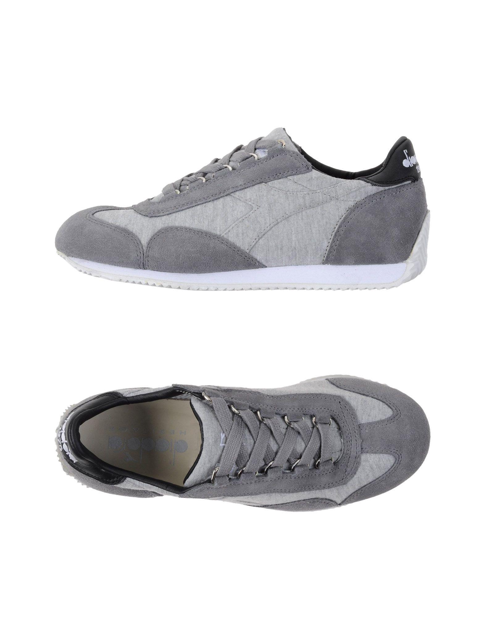 Diadora Heritage Sneakers Damen beliebte  11117538OM Gute Qualität beliebte Damen Schuhe b690a8
