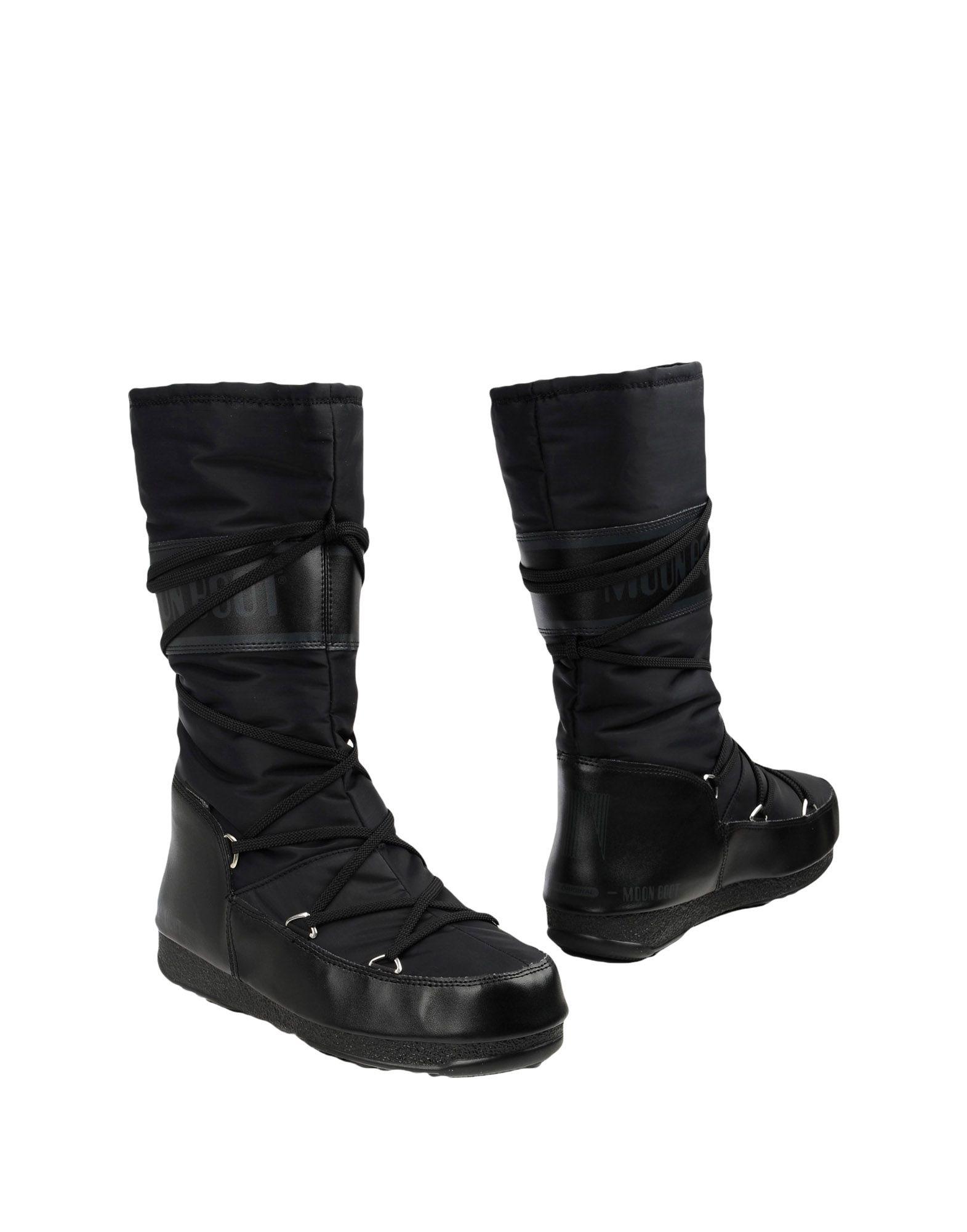 Moon Boot Moon Boot W.E. Soft Shade  11117563UK