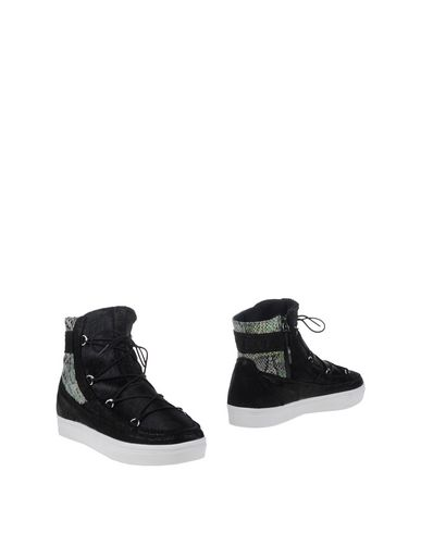 MOON BOOT - Ankle boot