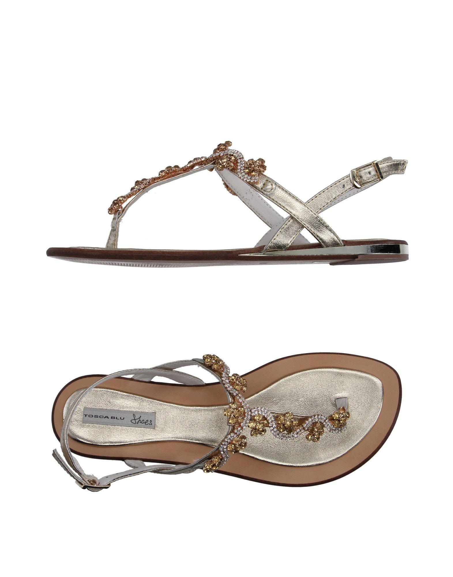 Tosca Blu Shoes Flip Flops - Women Flops Tosca Blu Shoes Flip Flops Women online on  Australia - 11117827VU 1a85c5