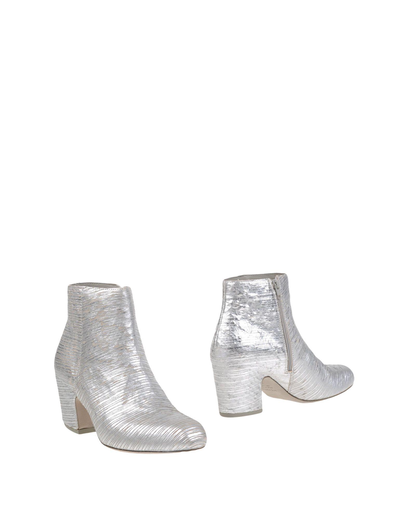 Sneakers Lanvin Uomo - 11480005FP Scarpe economiche e buone