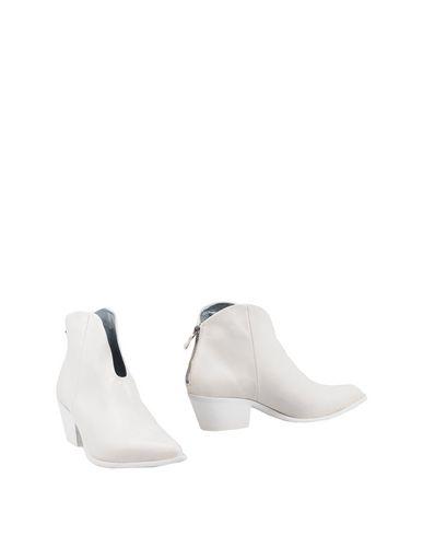 Vic MatiĒ Bottine   Chaussures D by Vic MatiĒ