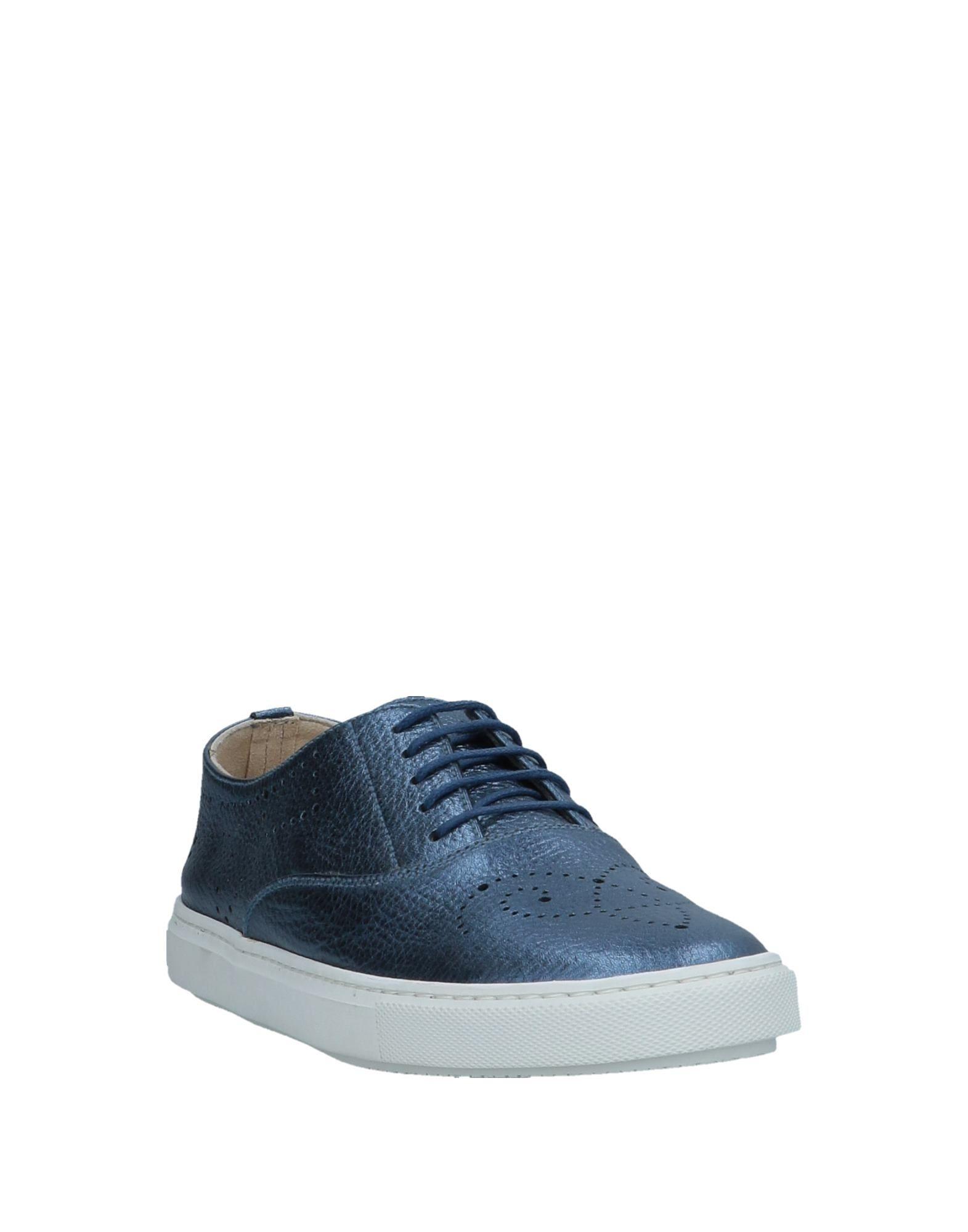 Stilvolle Rossetti billige Schuhe Fratelli Rossetti Stilvolle Sneakers Damen  11118233UX e80286