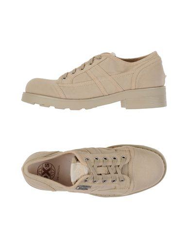O.X.S. - Sneakers