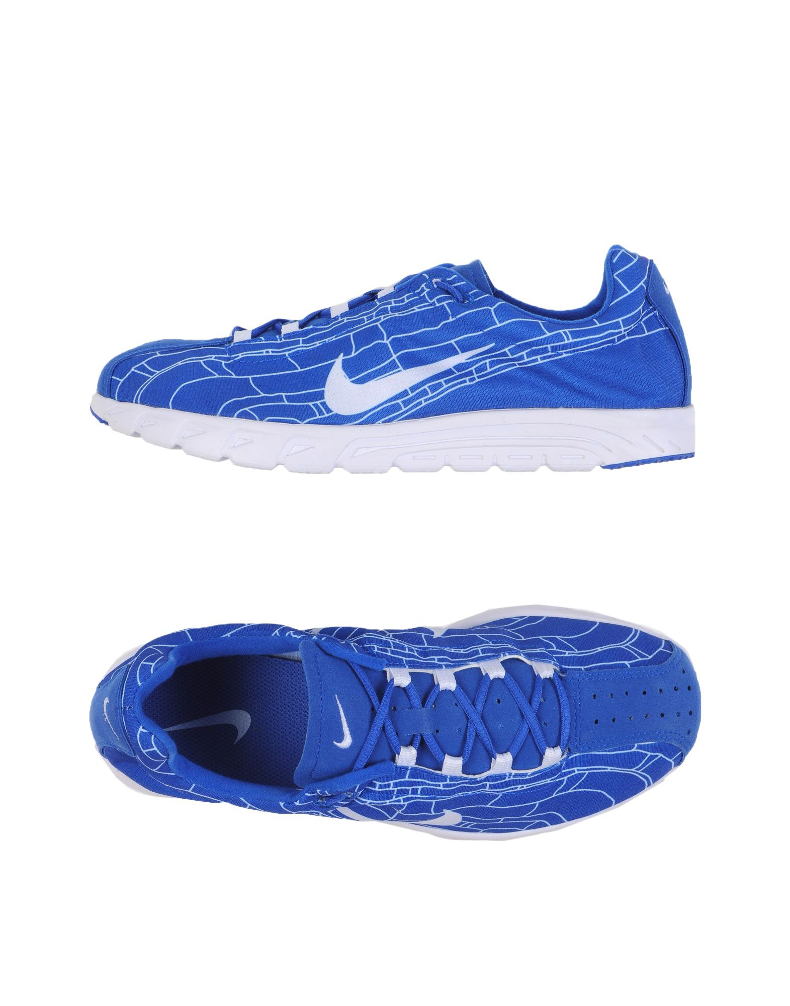 Nike Sneakers Sneakers Nike Herren  11118342KA ef808b