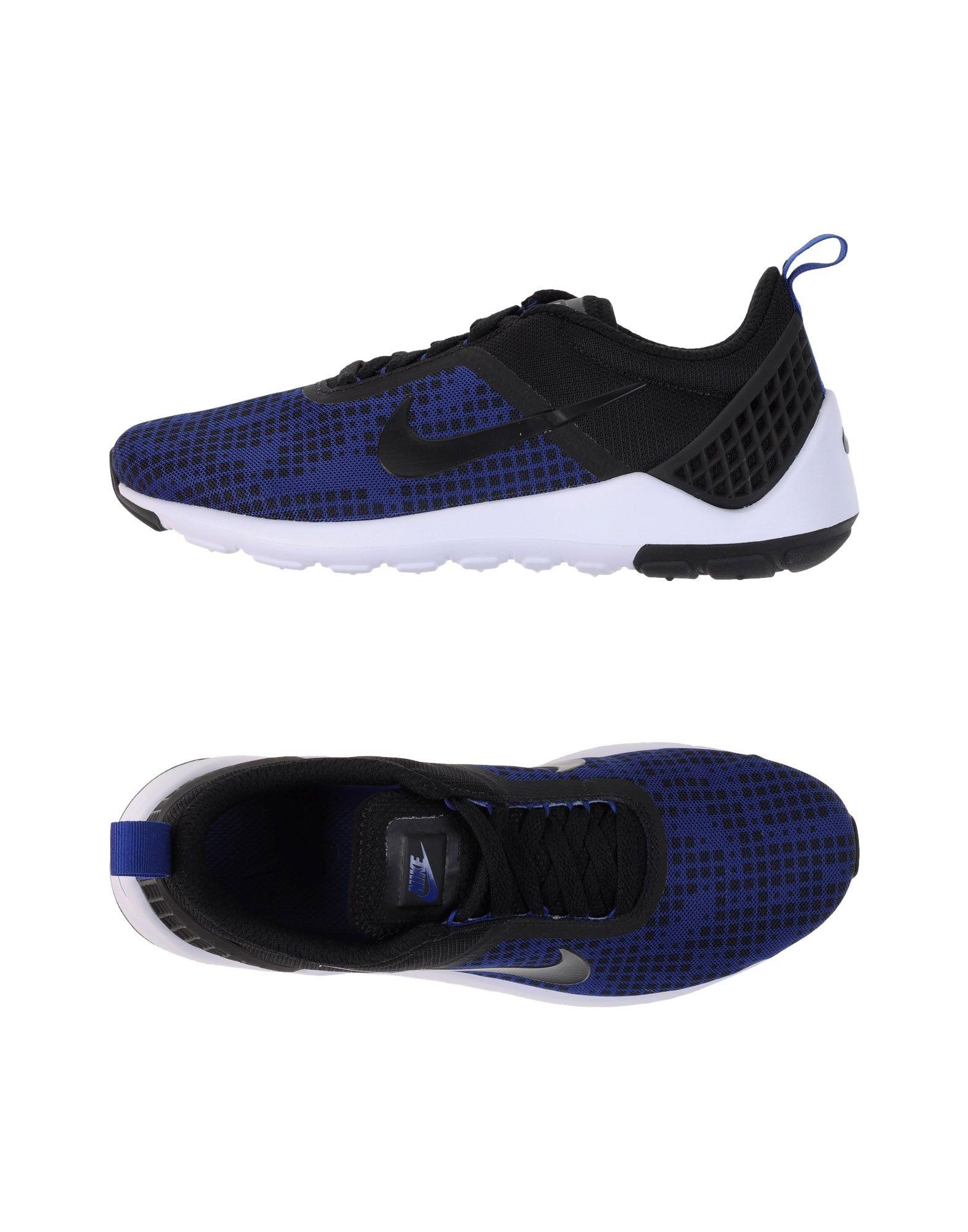 Sneakers Nike Uomo - 11118395HO Scarpe economiche e buone