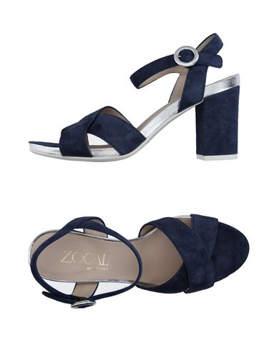 FOOTWEAR - Sandals Zocal