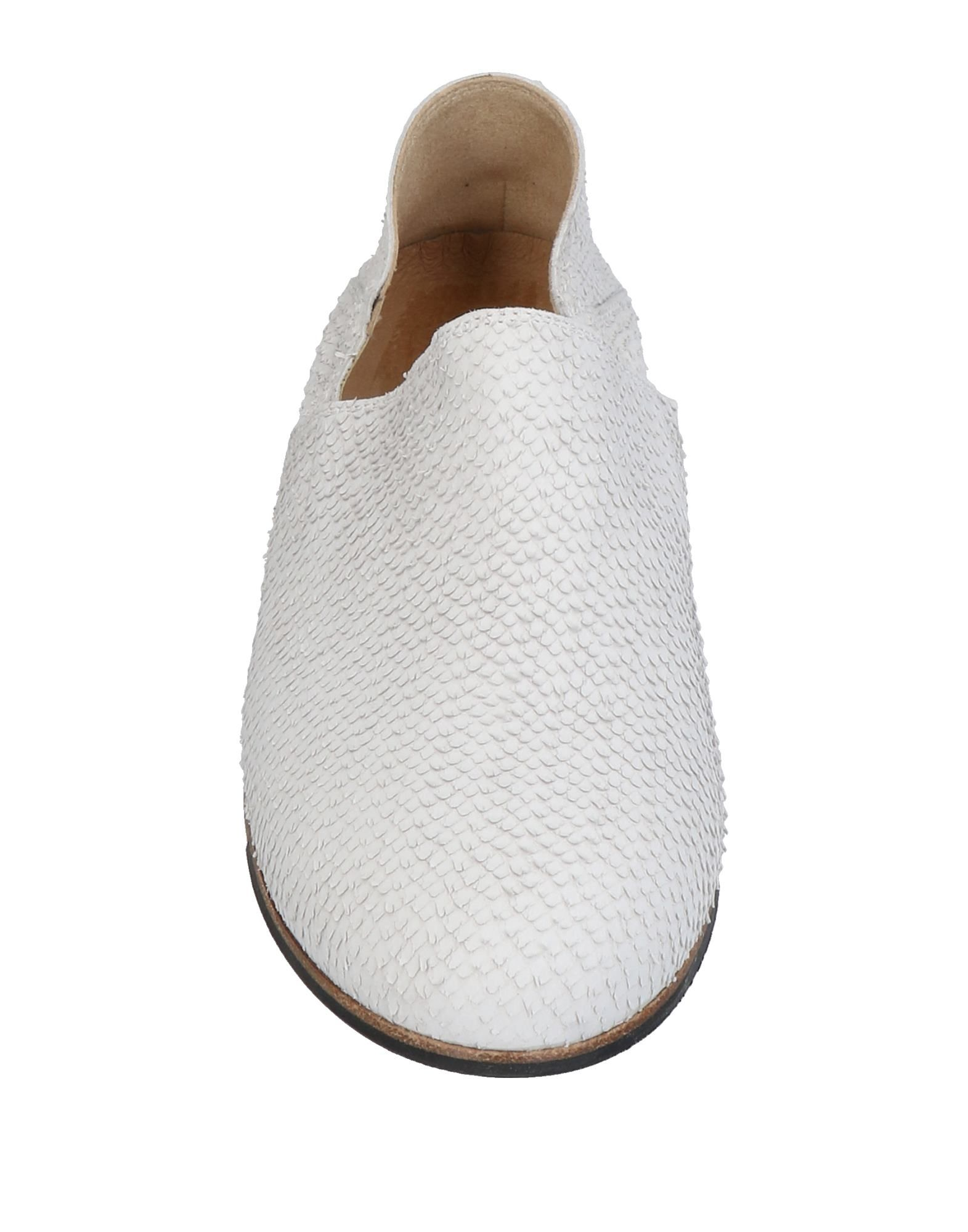 O.X.S. Mokassins Herren  Schuhe 11118479ED Gute Qualität beliebte Schuhe  e856a3
