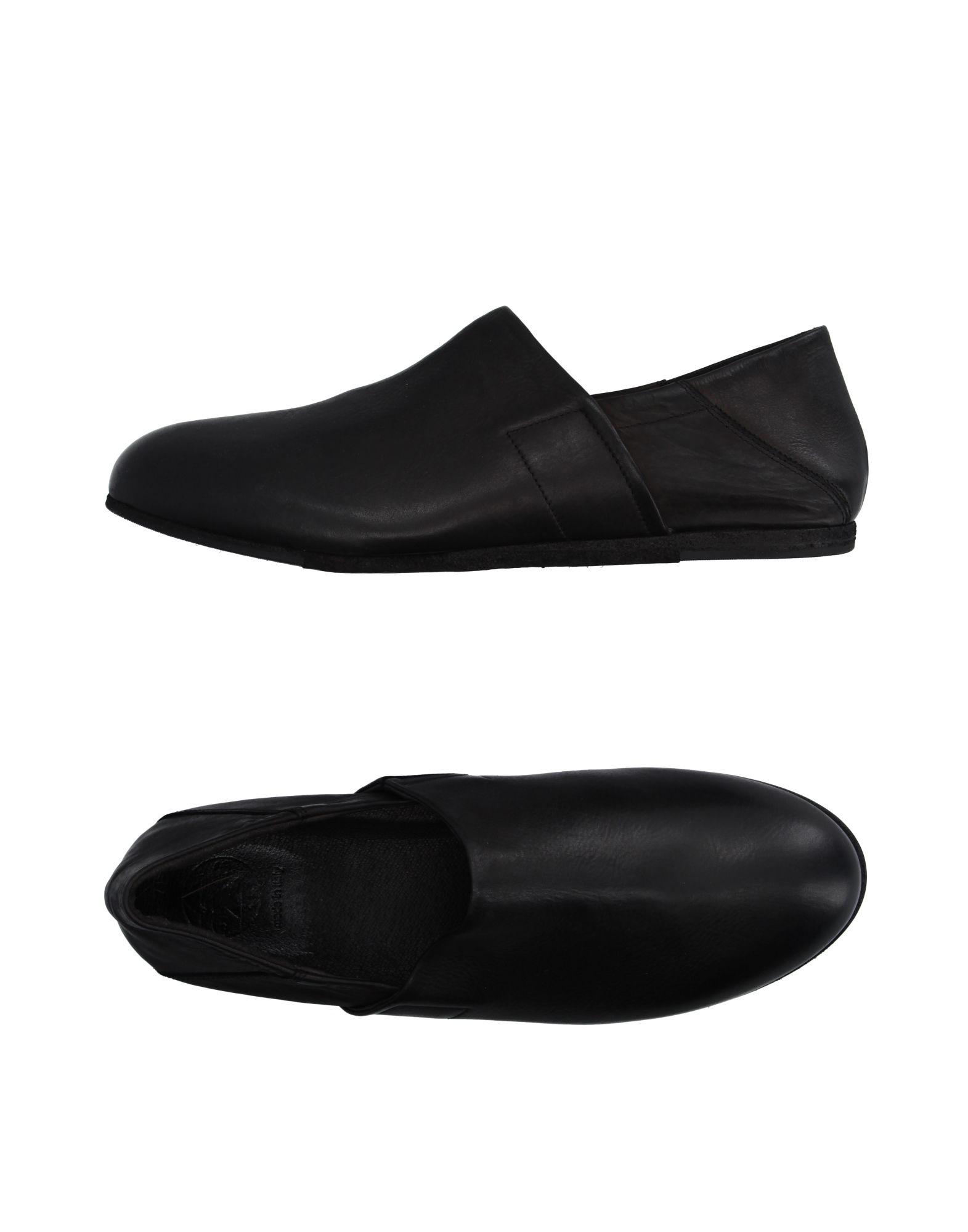 O.X.S. Sneakers United - Men O.X.S. Sneakers online on  United Sneakers Kingdom - 11118496JU 8b6393