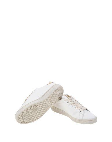Countdown-Paket Zum Verkauf Verkauf Besten Verkaufs LOTTO LEGGENDA AUTOGRAPH Sneakers Bester Verkauf Zum Verkauf Großer Verkauf Zum Verkauf uDeLH8y3EP