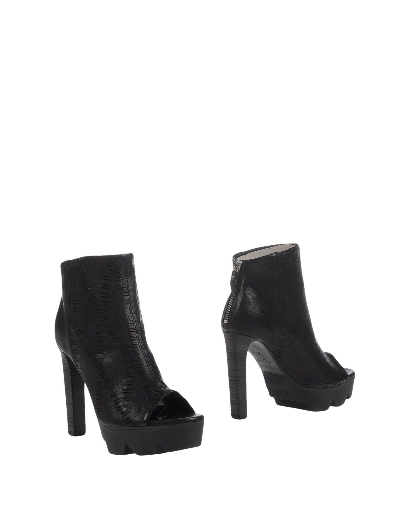Vic Matiē Stiefelette Damen  11118542NE Neue Schuhe