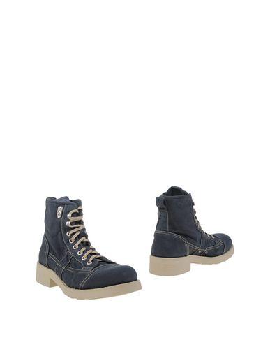 Zapatos con descuento Botines Botín O.X.S. Hombre - Botines descuento O.X.S. - 11118548HV Arena 779cc3