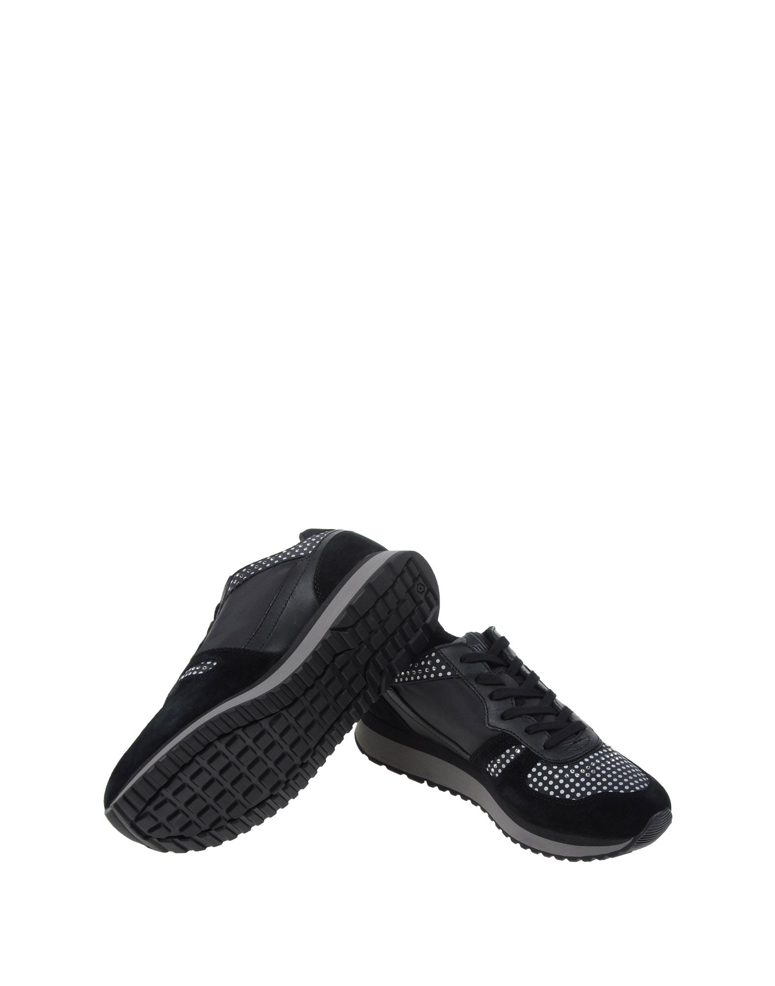 Sneakers Lotto Leggenda  Tokyo - Wedge W - Donna - Tokyo 11118561KF 72ccc5