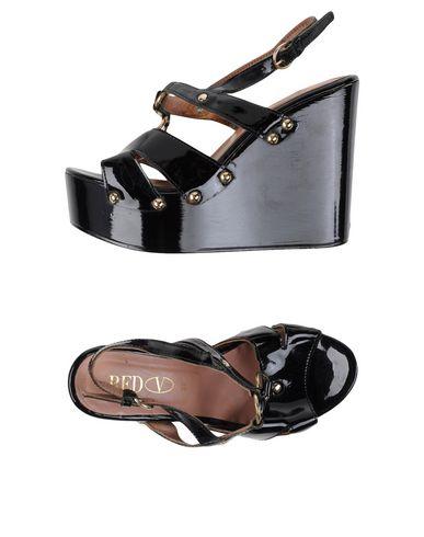 rabatt kjøpet Red (i) Sandaler CEST online rabatt footlocker OUafH