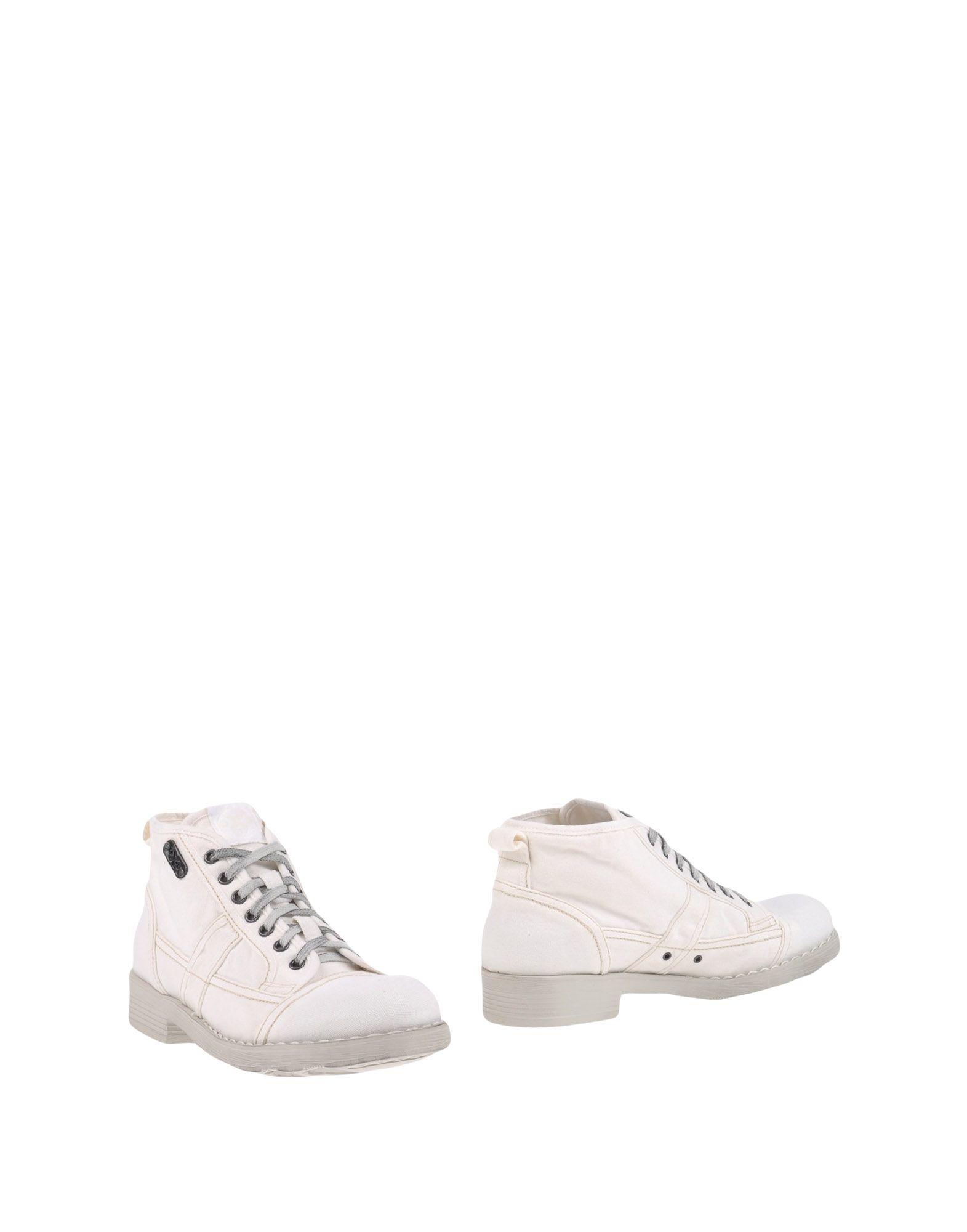 Gut um billige Schuhe zu tragenO.X.S. Stiefelette Damen  11118643KN 11118643KN 11118643KN 3e9782