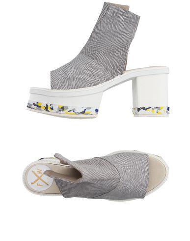 Adieu Sandales De Chaussures MaYI1w