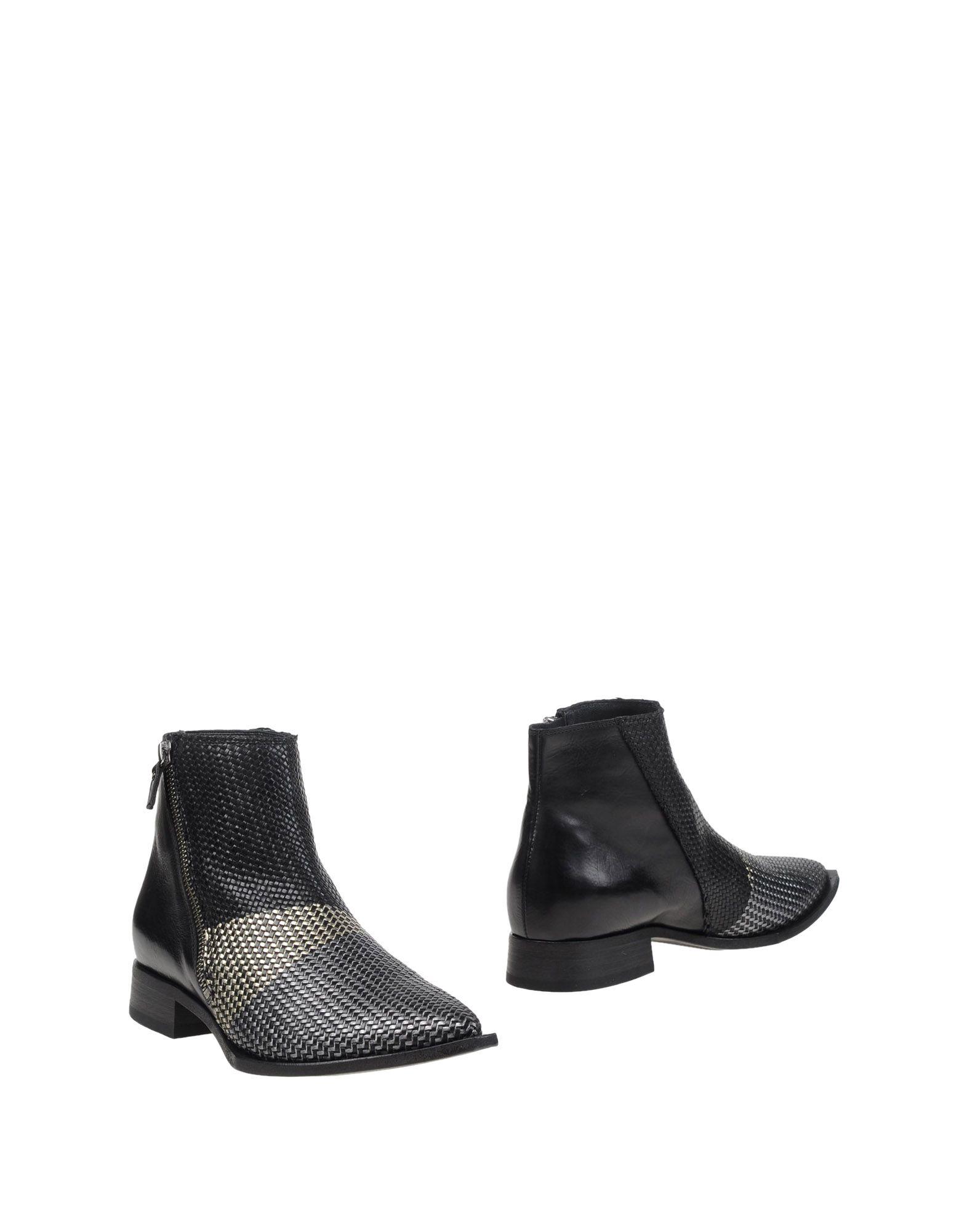Sneakers Doucal's Uomo - 11407277DG Scarpe economiche e buone