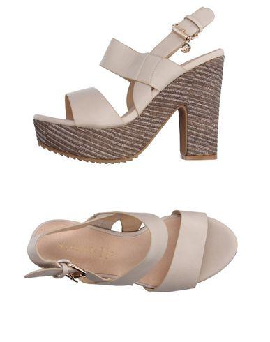 KHARISMA Chaussures à lacets femme. OH6UL
