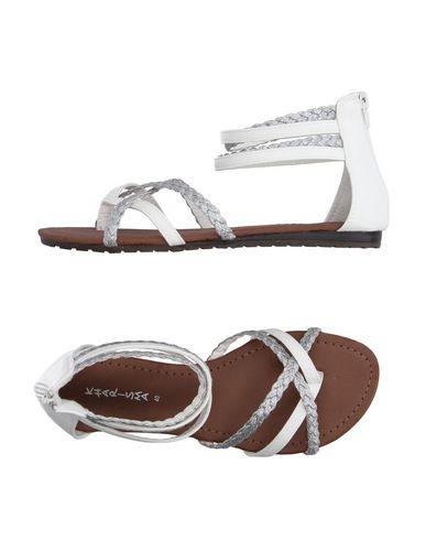 FOOTWEAR - Sandals Kharisma 7D7ZImHP1k