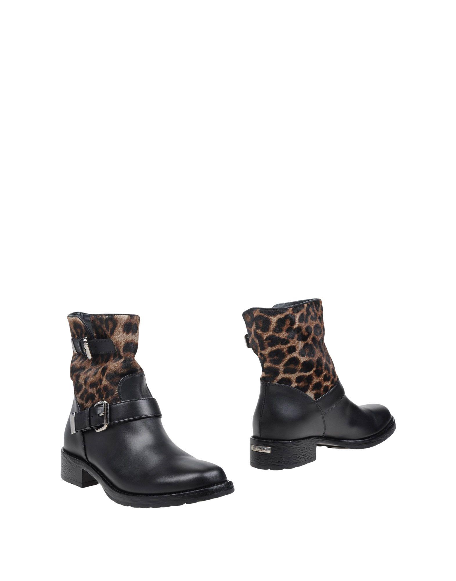 Le Silla Stiefelette aussehende Damen  11119062GJGünstige gut aussehende Stiefelette Schuhe 0ceea9