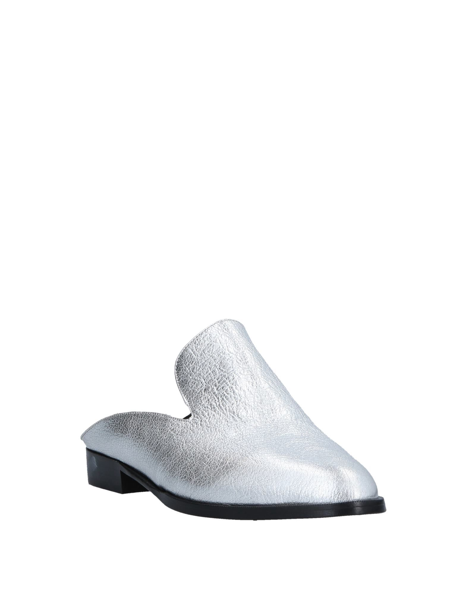 Robert Clergerie Schuhe Pantoletten Damen  11119192DR Beliebte Schuhe Clergerie c0b0bb
