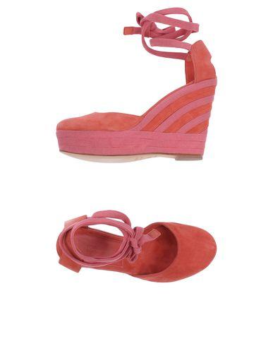 MALO - Sandals