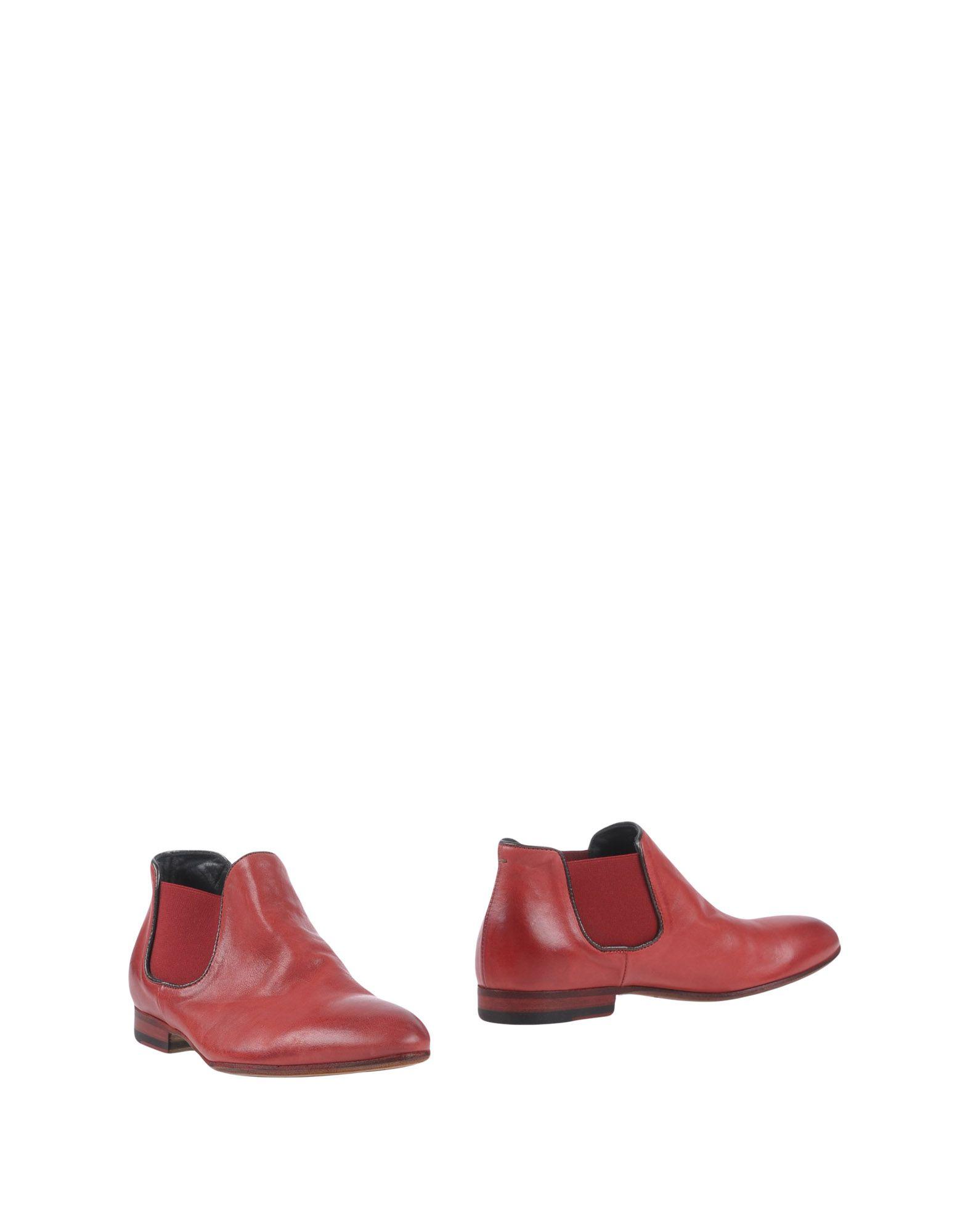 Pantanetti Chelsea Stiefel Damen 11120072BIGut aussehende strapazierfähige Schuhe
