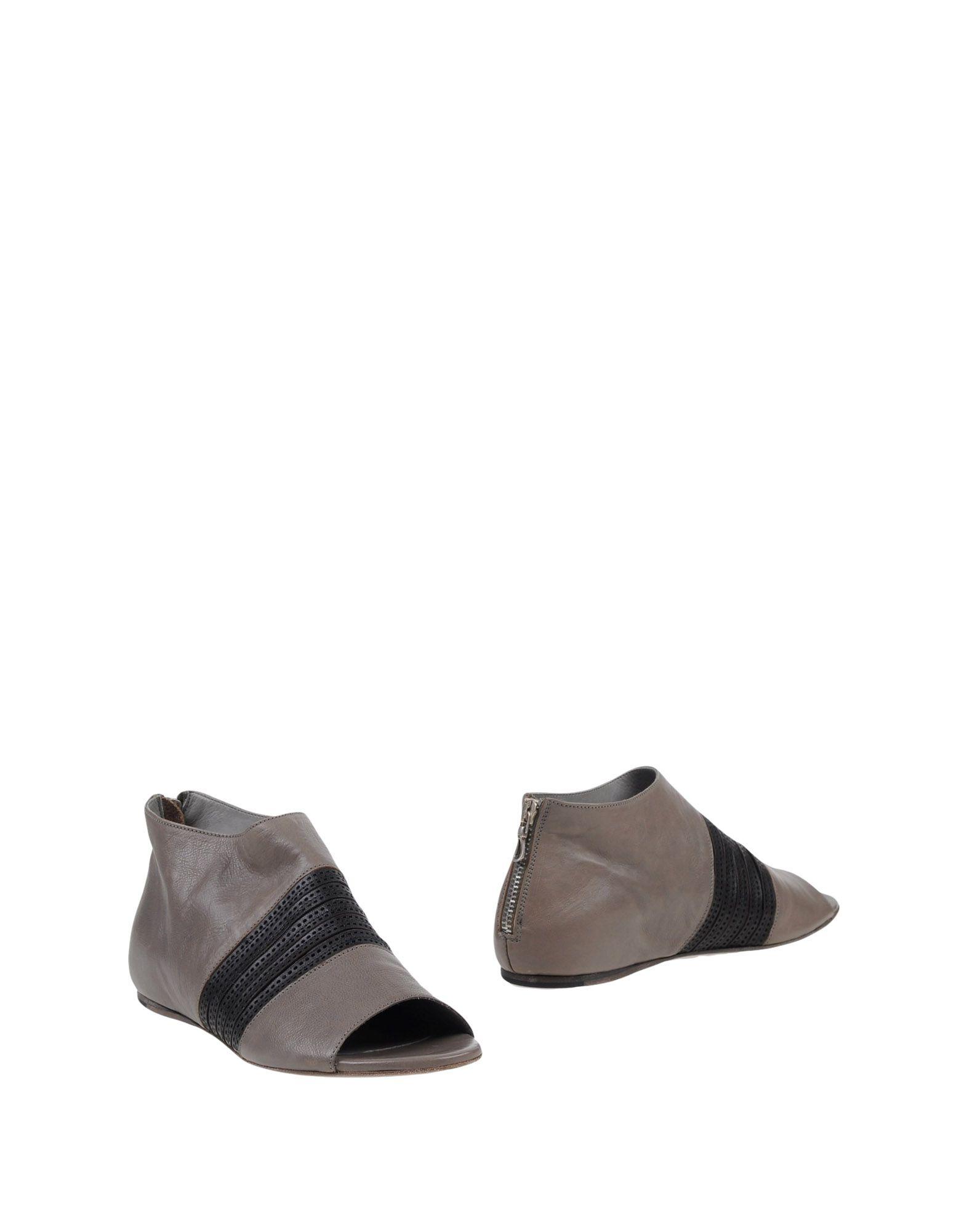 Ink 11120101JE Stiefelette Damen  11120101JE Ink Gute Qualität beliebte Schuhe 82f9da