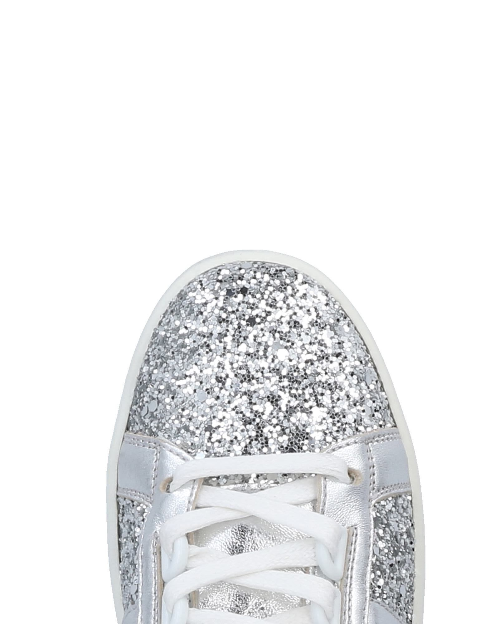 Sneakers Saint Laurent Femme - Sneakers Saint Laurent sur