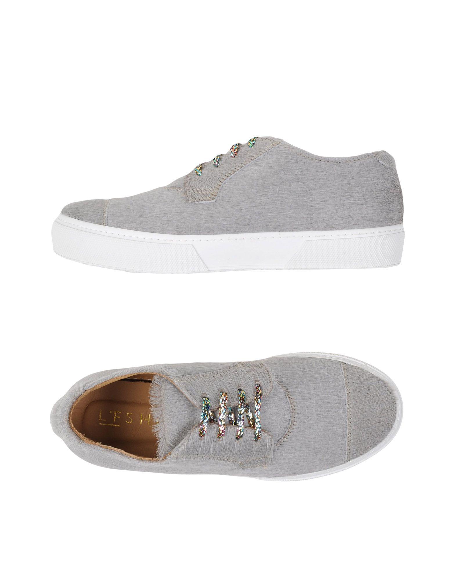 Sneakers Lf Shoes Femme - Sneakers Lf Shoes sur