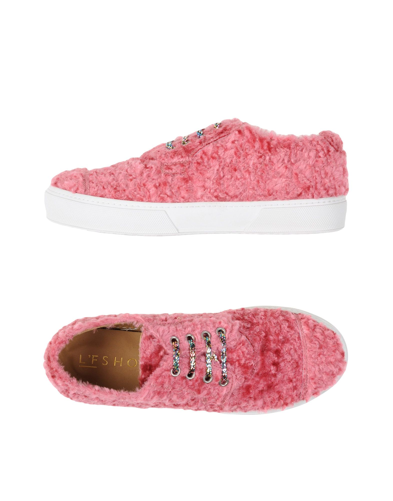 Sneakers Lf Shoes Donna - Acquista online su