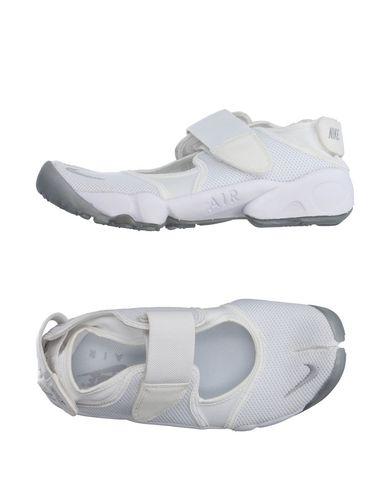 Zapatillas Nike - Mujer - Zapatillas Nike - Nike 11120734XD Blanco Moda barata y hermosa ce14aa