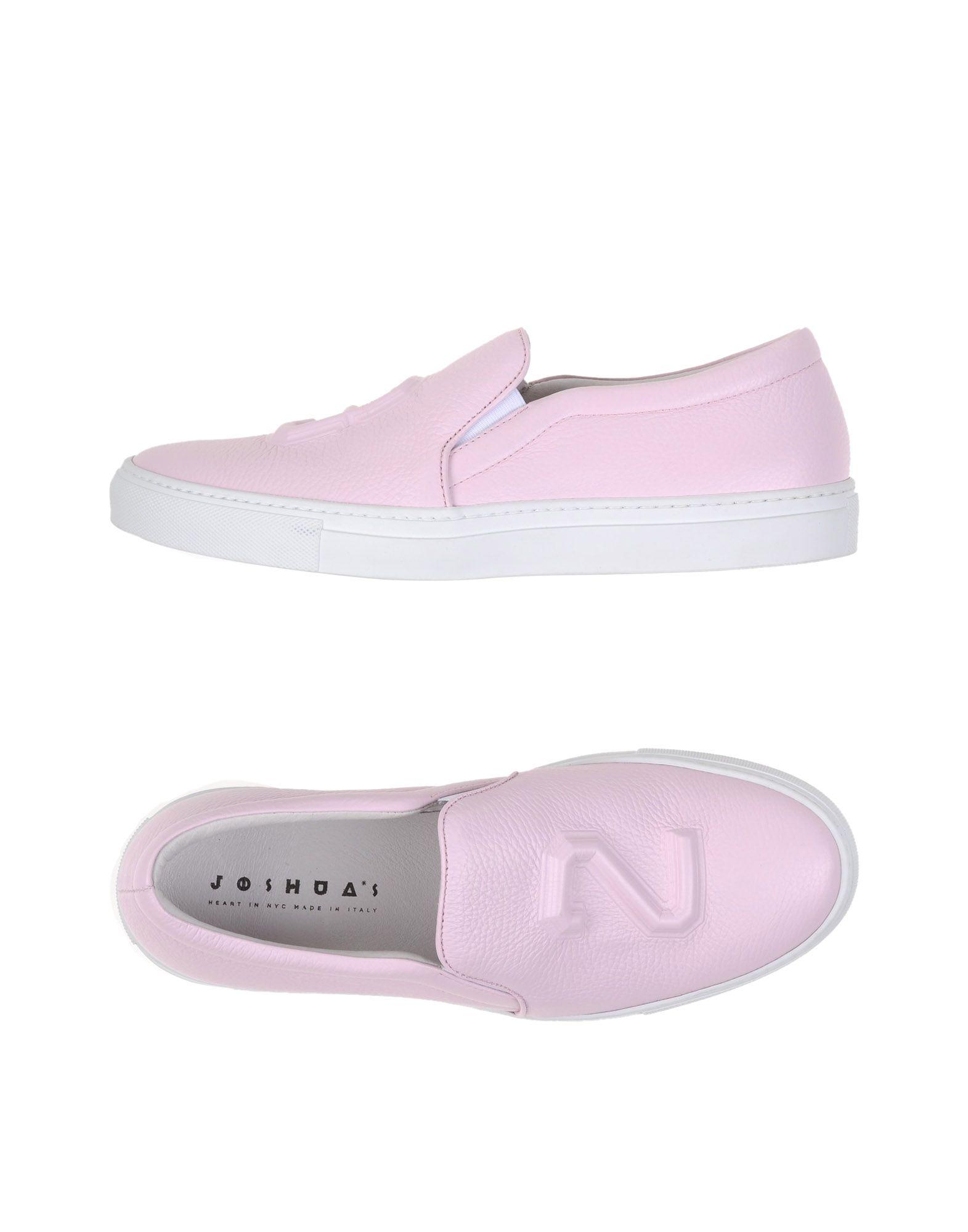 Joshua*S Sneakers Herren  11120946KO Gute Gute 11120946KO Qualität beliebte Schuhe 39646e