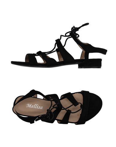 MELLISA - Sandals
