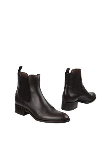 LEONARDO PRINCIPI - Ankle boot