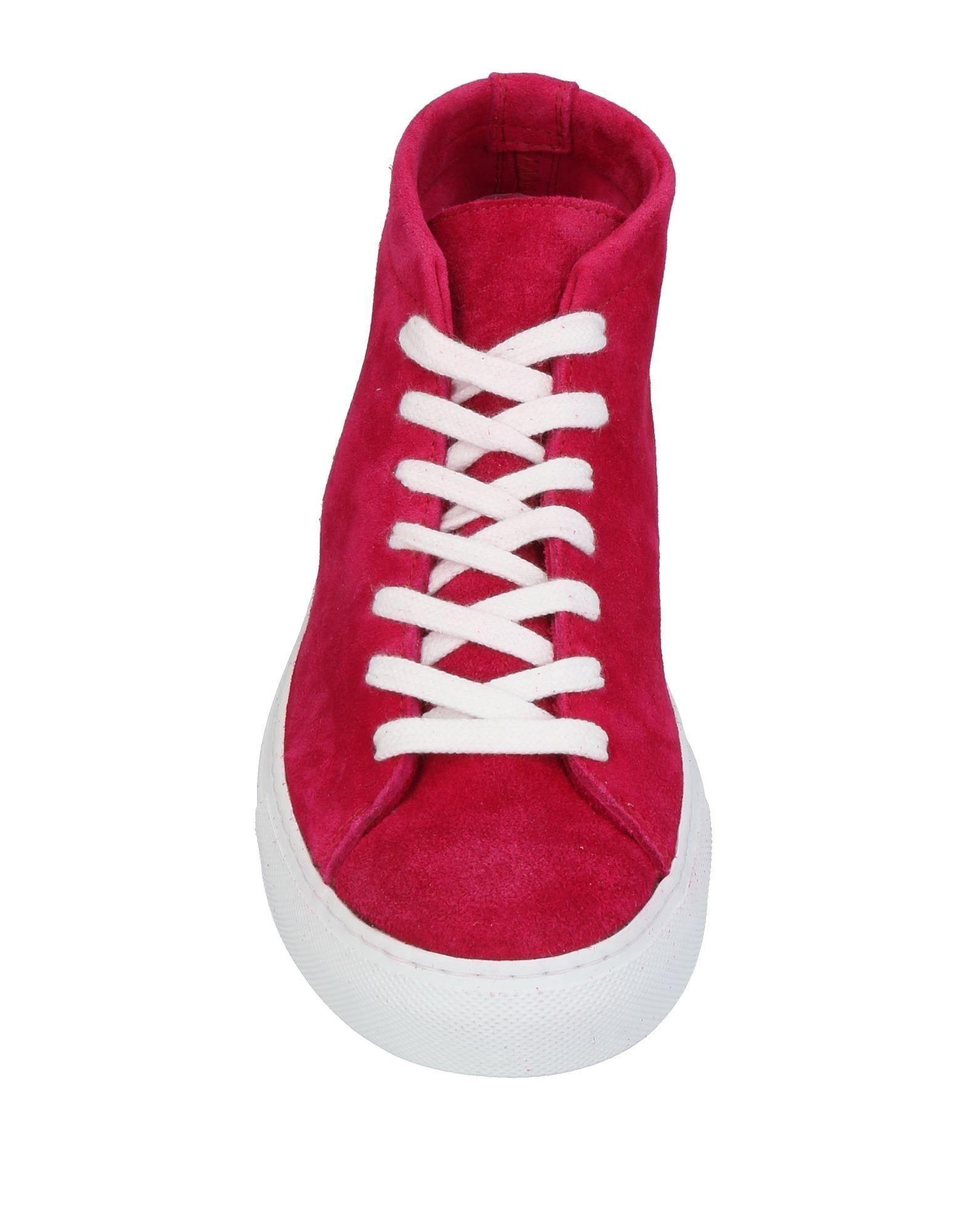 Sneakers Diemme Homme - Sneakers Diemme sur