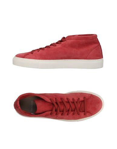 Zapatos con descuento Zapatillas Diemme Diemme Hombre - Zapatillas Diemme Zapatillas - 11121407HL Óxido a394cb