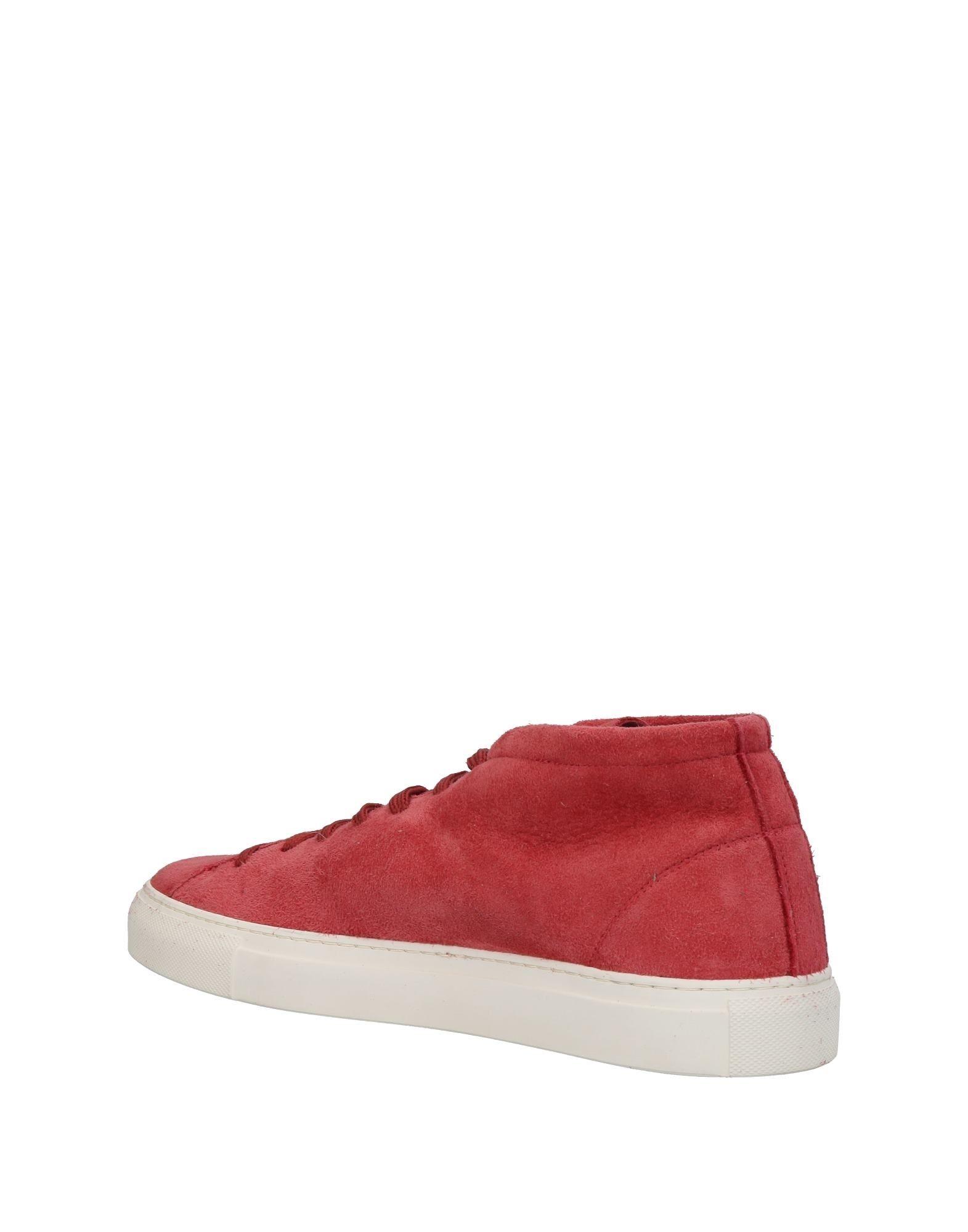 Diemme 11121407HL Sneakers Herren  11121407HL Diemme 577bde