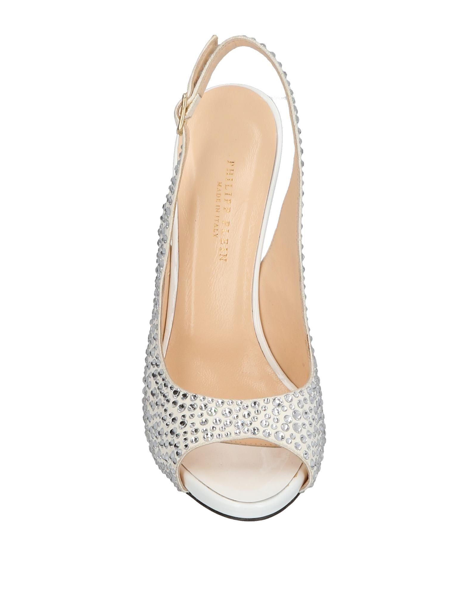 ... Philipp Plein Sandalen gut Damen 11121638WLGünstige gut Sandalen  aussehende Schuhe 37833a ... abcd93e78e
