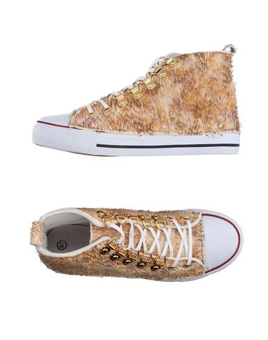 JEKHYD Sneakers