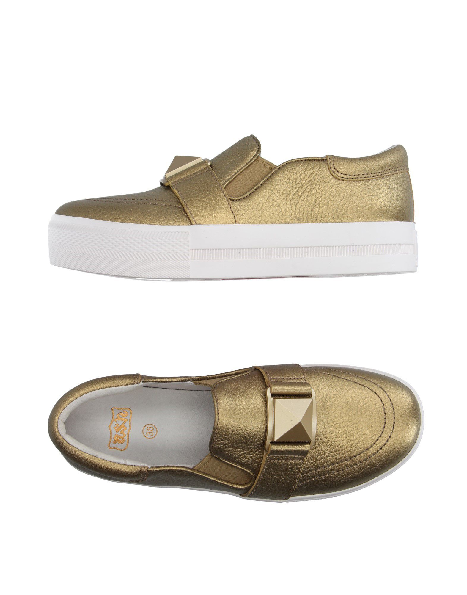 Ash on Sneakers - Women Ash Sneakers online on Ash  Canada - 11121783EH c0a7e0