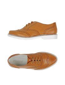 Chaussures - Mocassins Prima Donna u9L7hqt2X